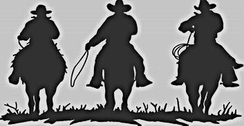 cowboy_edited.png