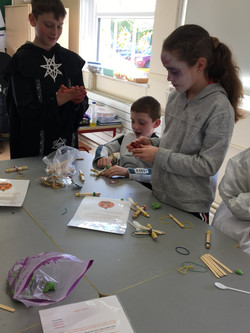 5T and 2D catapults (11)