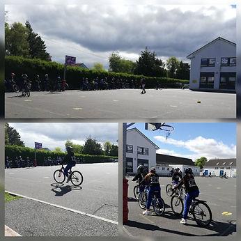 Cycle 3 6th Class.jpg