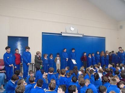 School Assembly 2.jpg