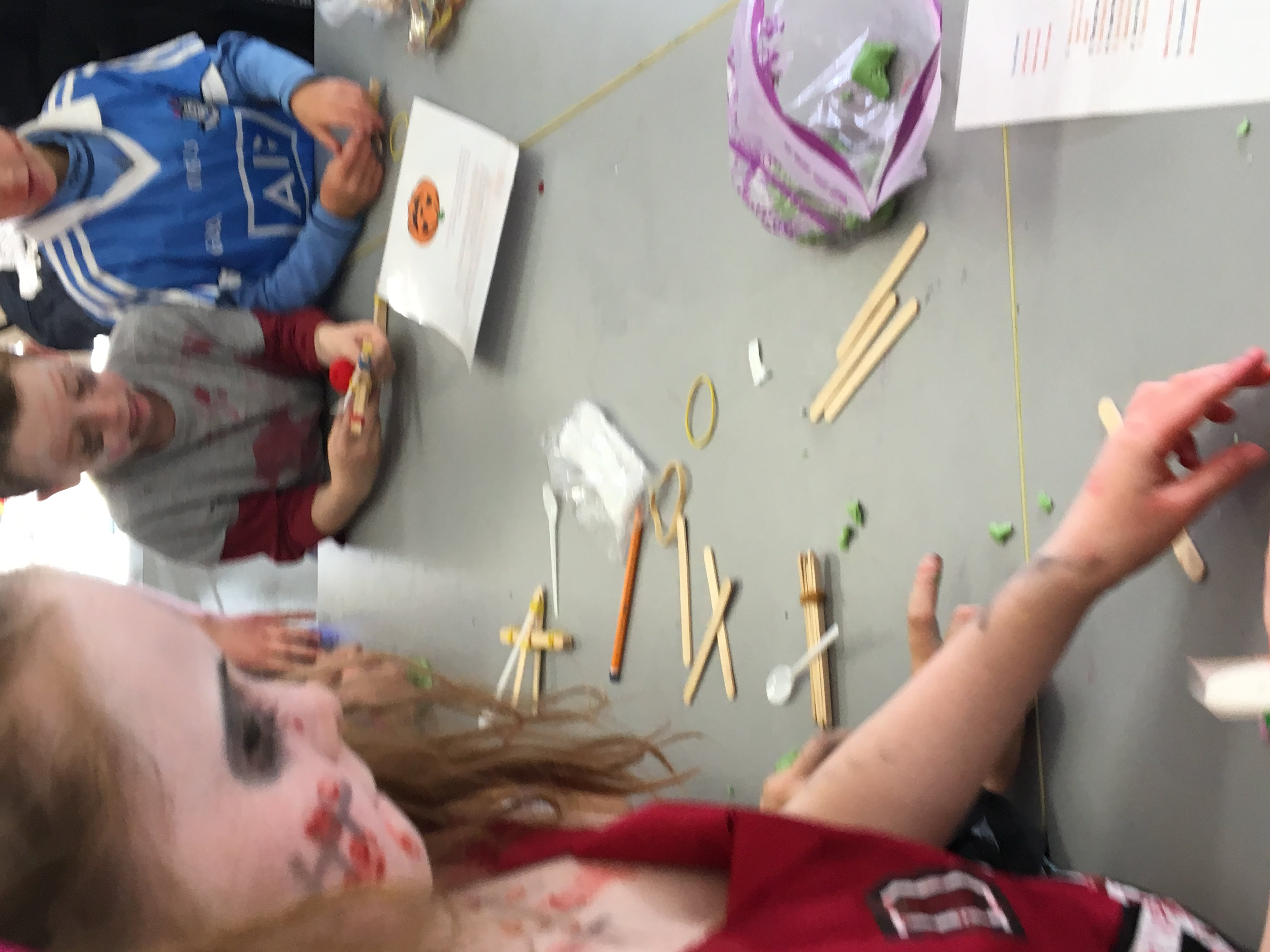 5T and 2D catapults (9)