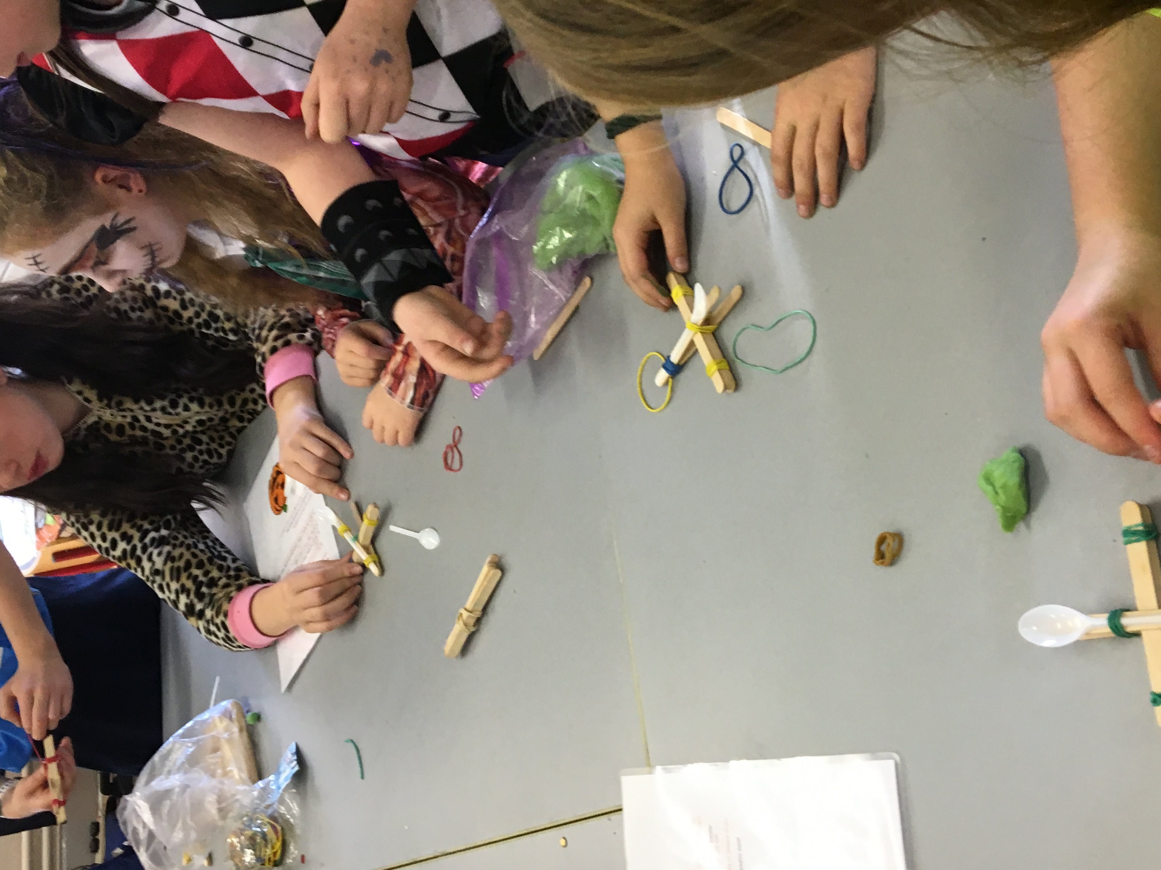 5T and 2D catapults (8)