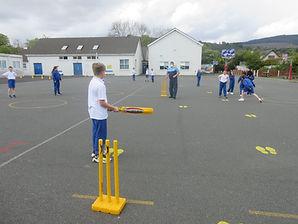 Cricket 4th Cl (26).JPG
