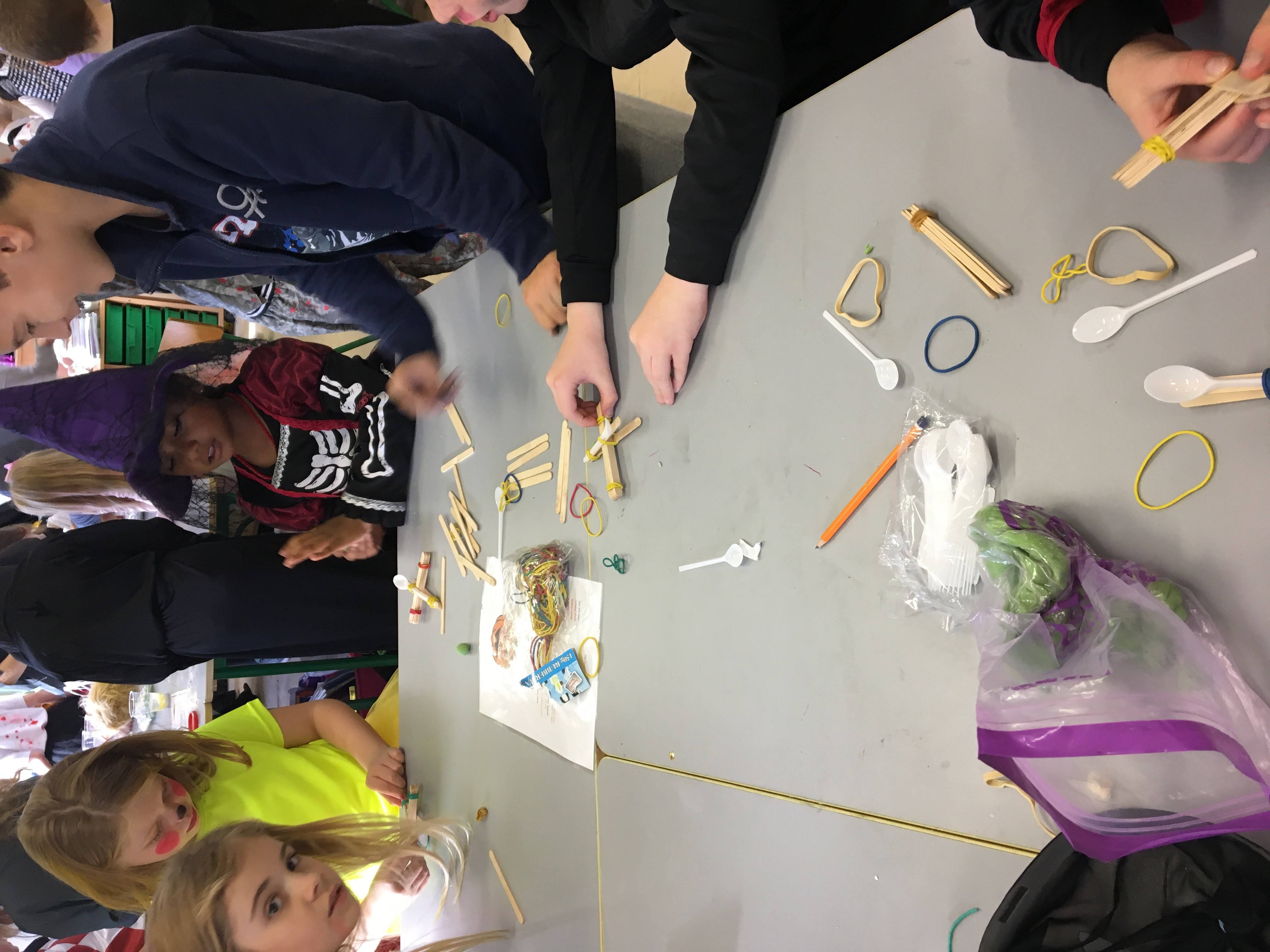 5T and 2D catapults (1)