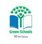 green schools logo.jpg