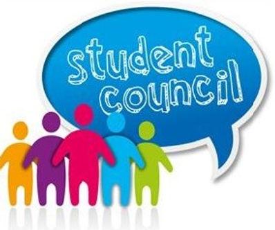 Student Council logo.jpg