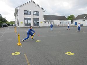 Cricket 4th Cl (25).JPG