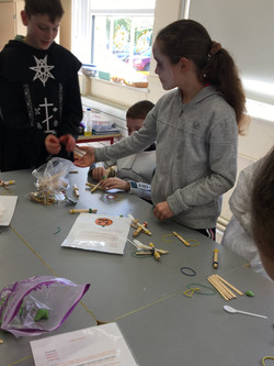 5T and 2D catapults (10)