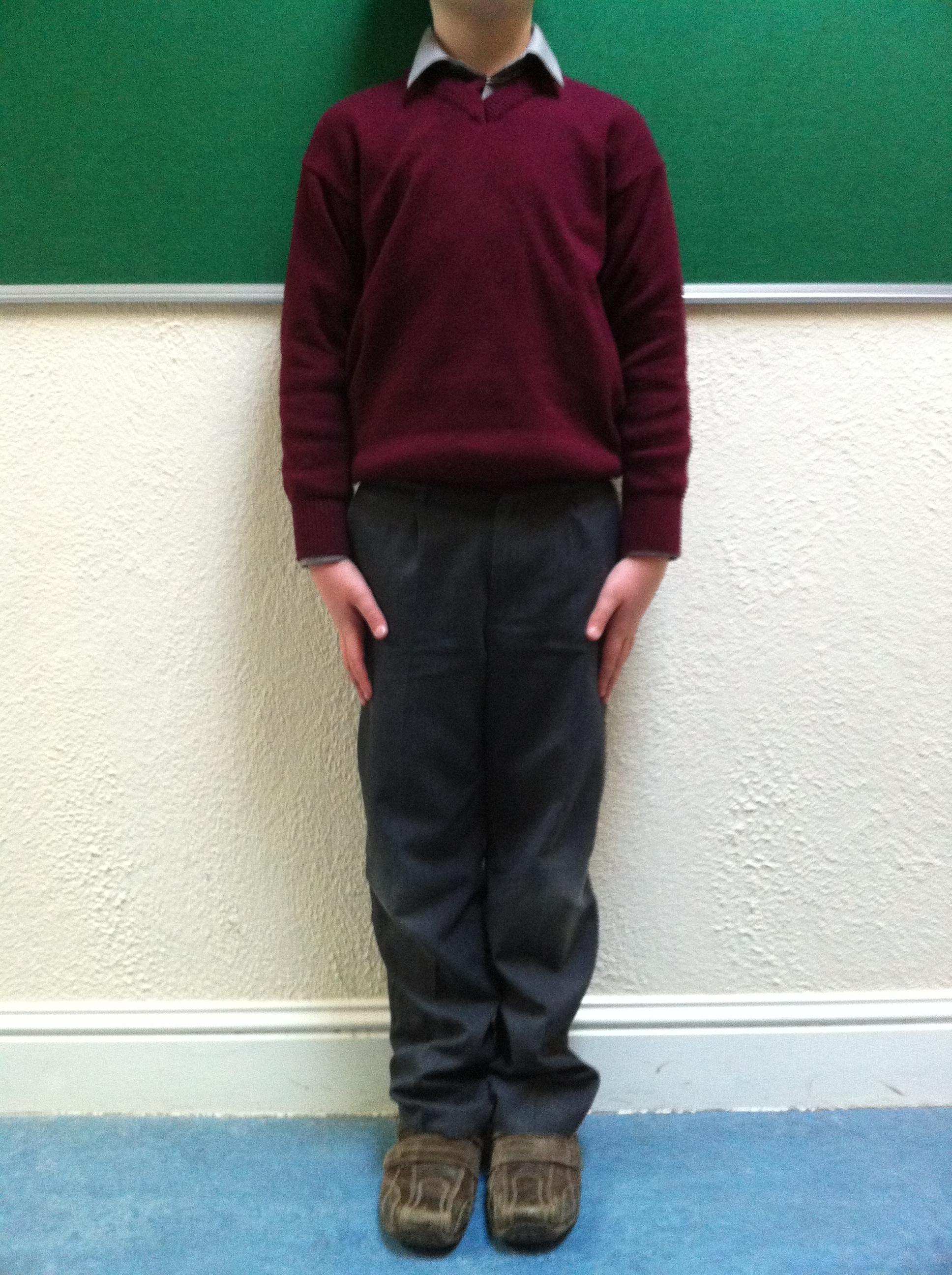 School photos for website 039