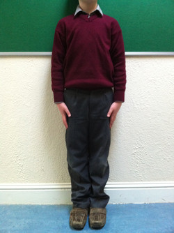 School photos for website 039