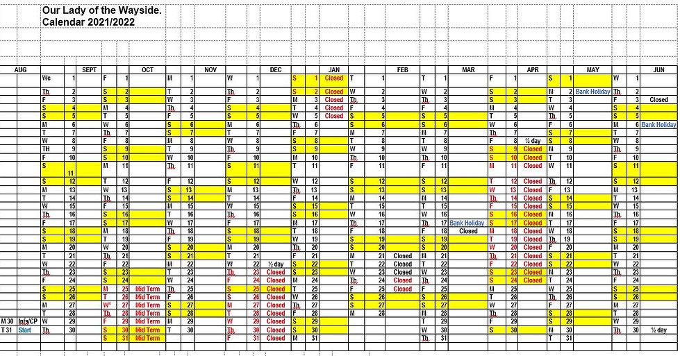 OLOWS Calendar 2021 22.JPG