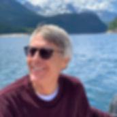 Dr. John Bio Photo .jpg