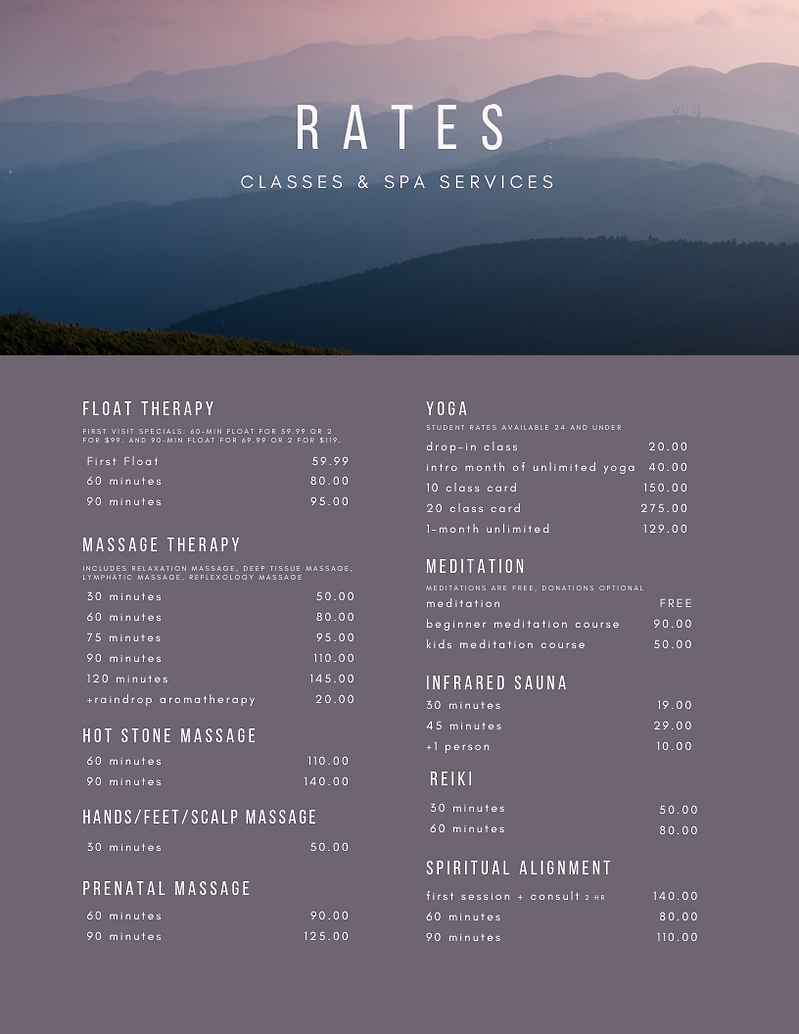 Rates1.png