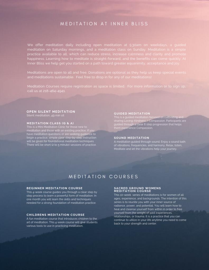 Meditation Descriptions.png