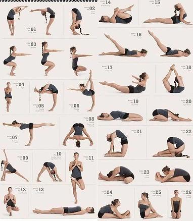 Hot Yoga Poses.jpg