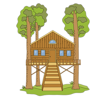 Tree House copy.png