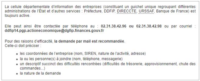 Guichet_Préfecture.png