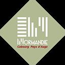NCPA-logo-losange-coul-1.png