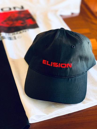 Elision Cap