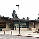 Marshall High School Bend, OR.jpg