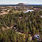 single family homes for sale Bend, OR/single family homes Bend, OR/single family houses Bend, OR/single family houses for sale Bend, OR