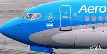 F Excursiones vuelos.jpg