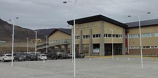 C 3 C19 Hospital foto.jpg