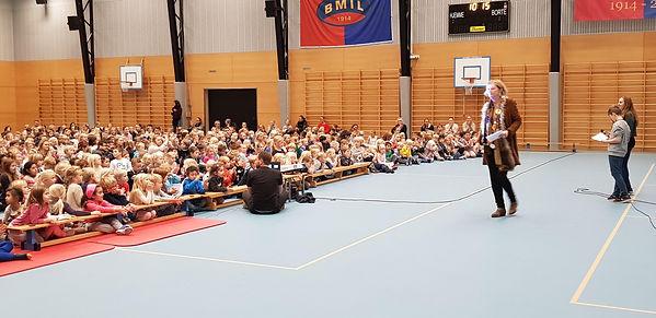 SKøyen_samling_fn_dagen.jpg