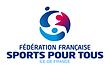 logoPersonnalise_ILE-DE-FRANCE_011420201