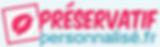 logo-preservatif-personnalise.png