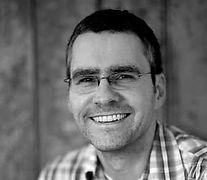 Stefan Wernik award winning director at A