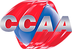 Logo_CCAA_alta_resolucao copiar.png