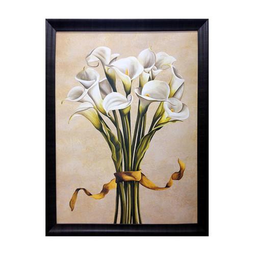 Custom-Framing| Philadelphia | Millennium Art Gallery & Custom ...