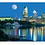 Thumbnail: Moon Over Philadelphia