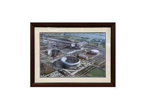 South Philadelphia Sports/Entertainment Complex
