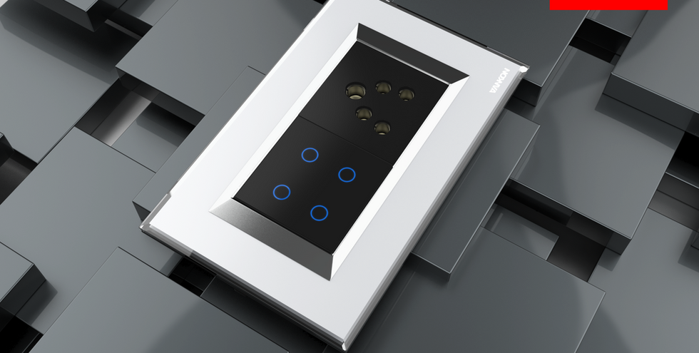 glass plate_touch switch_concept_cc_1.pn