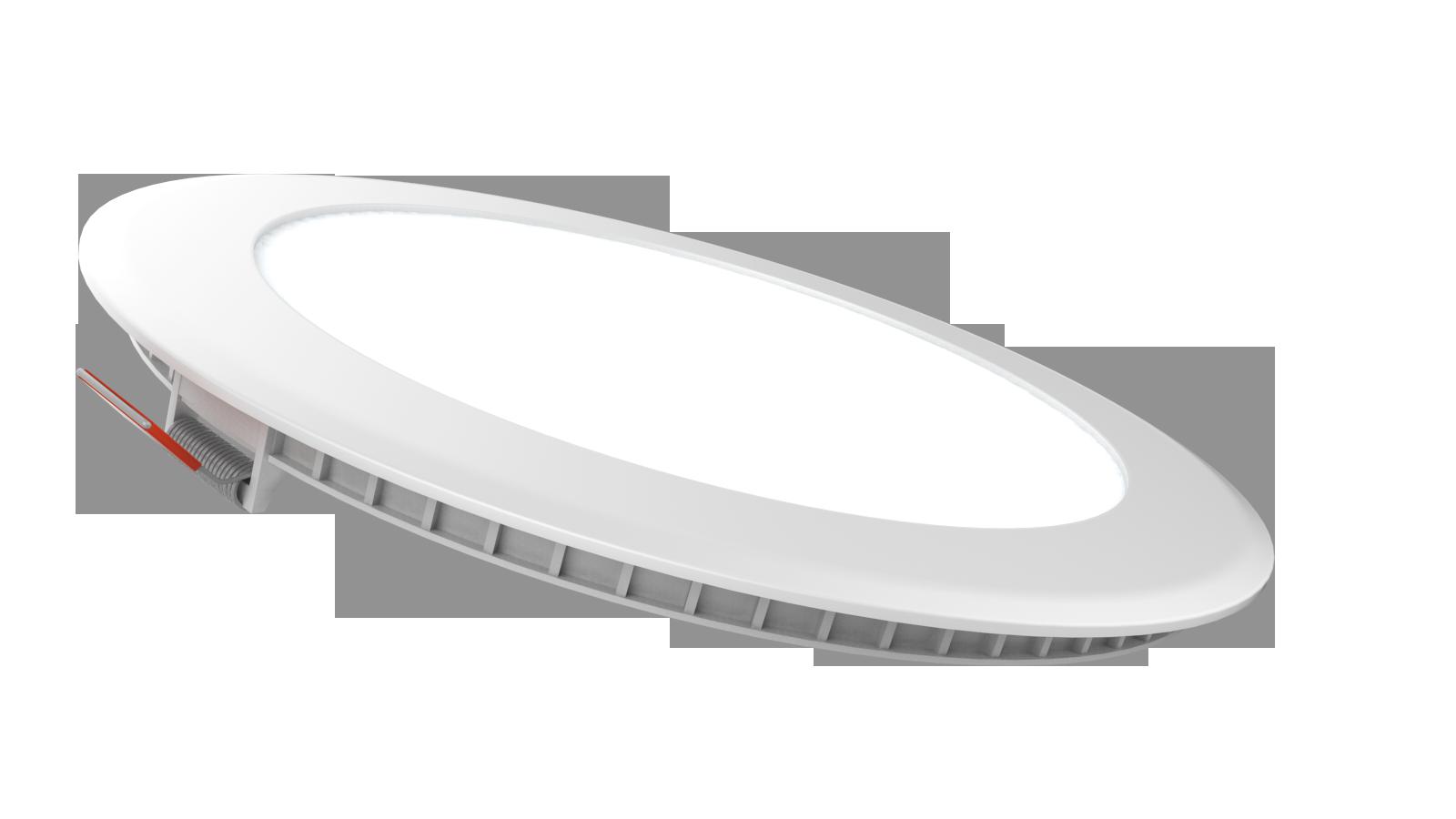 Round_Light_03_CC.png