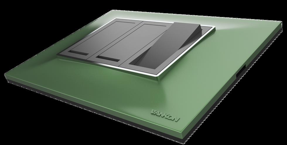 creta plate_3 modular_deep_cc.png
