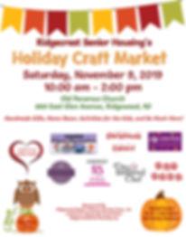 Holiday Craft Market 2019.jpg