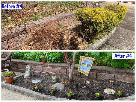 Garden Rehab #4 (1).jpg