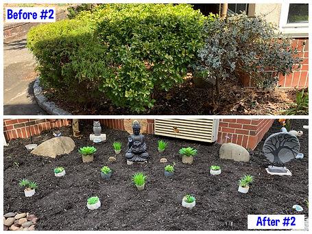 Garden Rehab #2.jpg