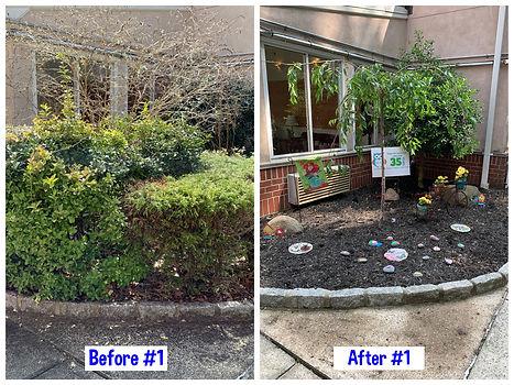 Garden Rehab #1.jpg