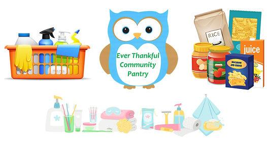 Ever Thankful Pantry Logo.jpg
