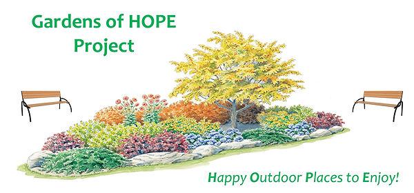 Gardens of Hope 2020.jpg