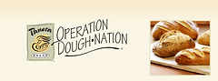 operation-doughnation.png