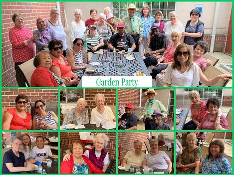 Garden Party 2019.jpg