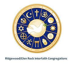 Interfaith.jpg