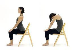 Accessible Yoga (canceled)