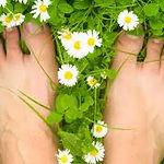 feet in grass.jpg