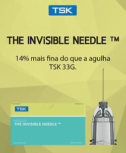img-invisible.jpg